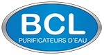BCL Purificateurs d'eau INC.