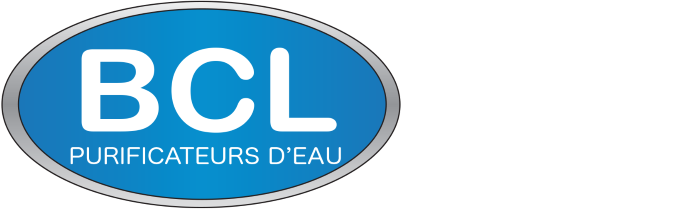 BCL Purificateurs d'Eau