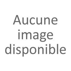 BCL Purificateurs d'Eau